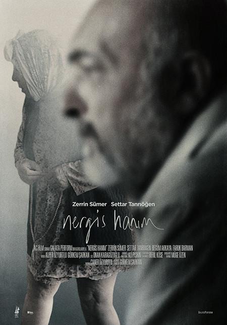 Nergis Hanım 2014 WEBRip XviD Yerli Film İNDİR