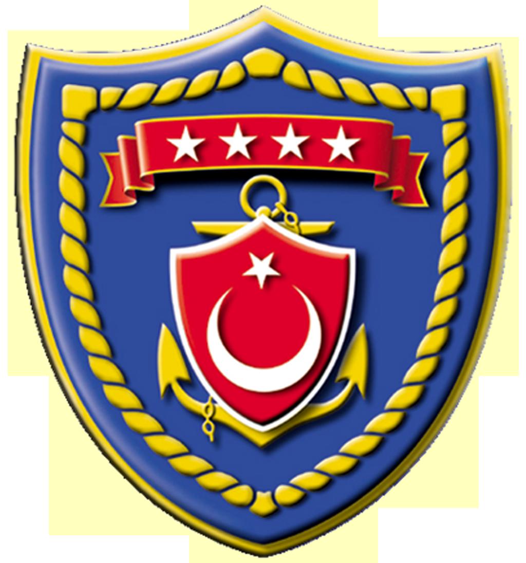 Turkish Navy: LpLz1a