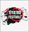 Festival 12