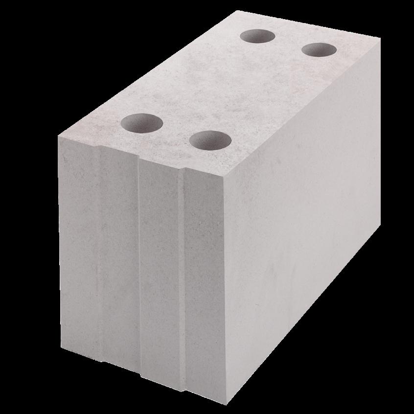 15 beyaz ks blok