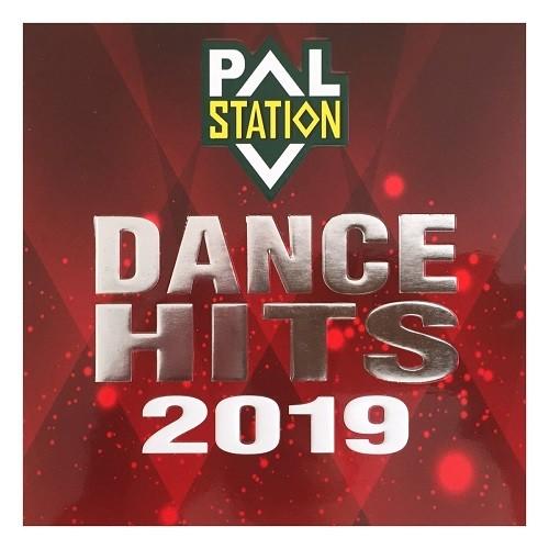 Pal Station - Dance Hits (2019) Full Albüm İndir