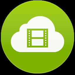 4K Video Downloader 4.11.2.3400 | Katılımsız