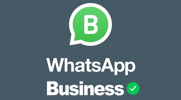 Mobilsaray Whatsapp Müşteri Detsek Hattı