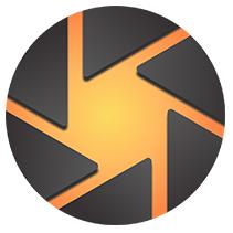 Wondershare Fotophire 1.3.0 | Katılımsız