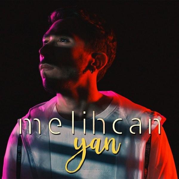 Melihcan Yan 2019 EP Albümü Flac full indir