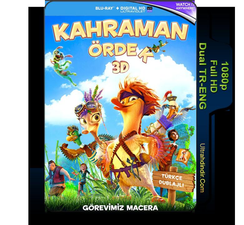 1080p animasyon filmler