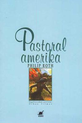 Philip Roth Pastoral Amerika Pdf