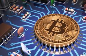 kripto-para-bitcoin