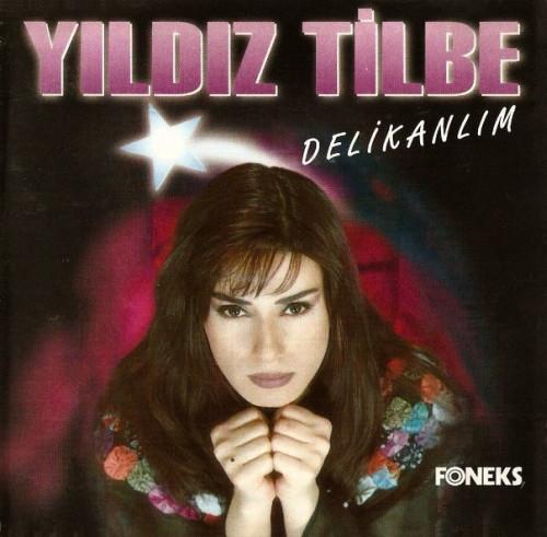 Yıldız Tilbe'nin Doksanlardaki Albümleri