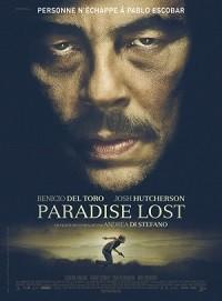 Escobar: Kayip Cennet – Escobar Paradise Lost 2014 BRRip XviD AC3