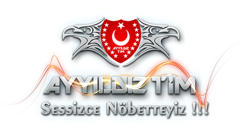 HACKED BY AYYILDIZ TİM