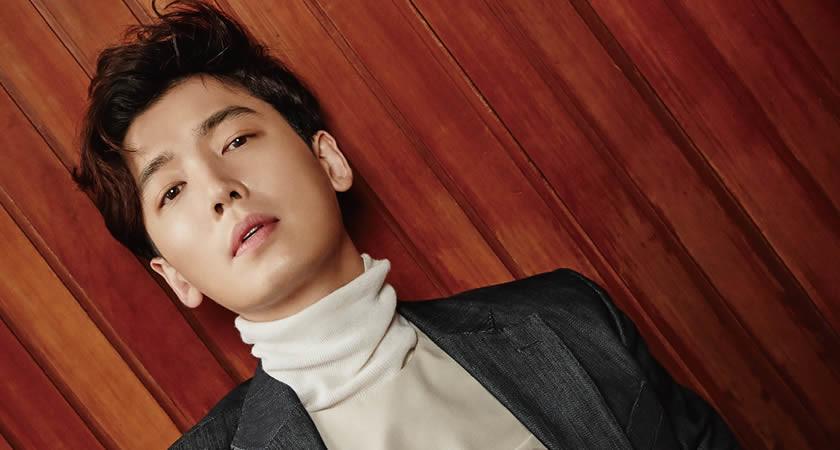 Jung Kyung-Ho, Soo-Young ile Olan İlişkisi Hakkında Konuştu
