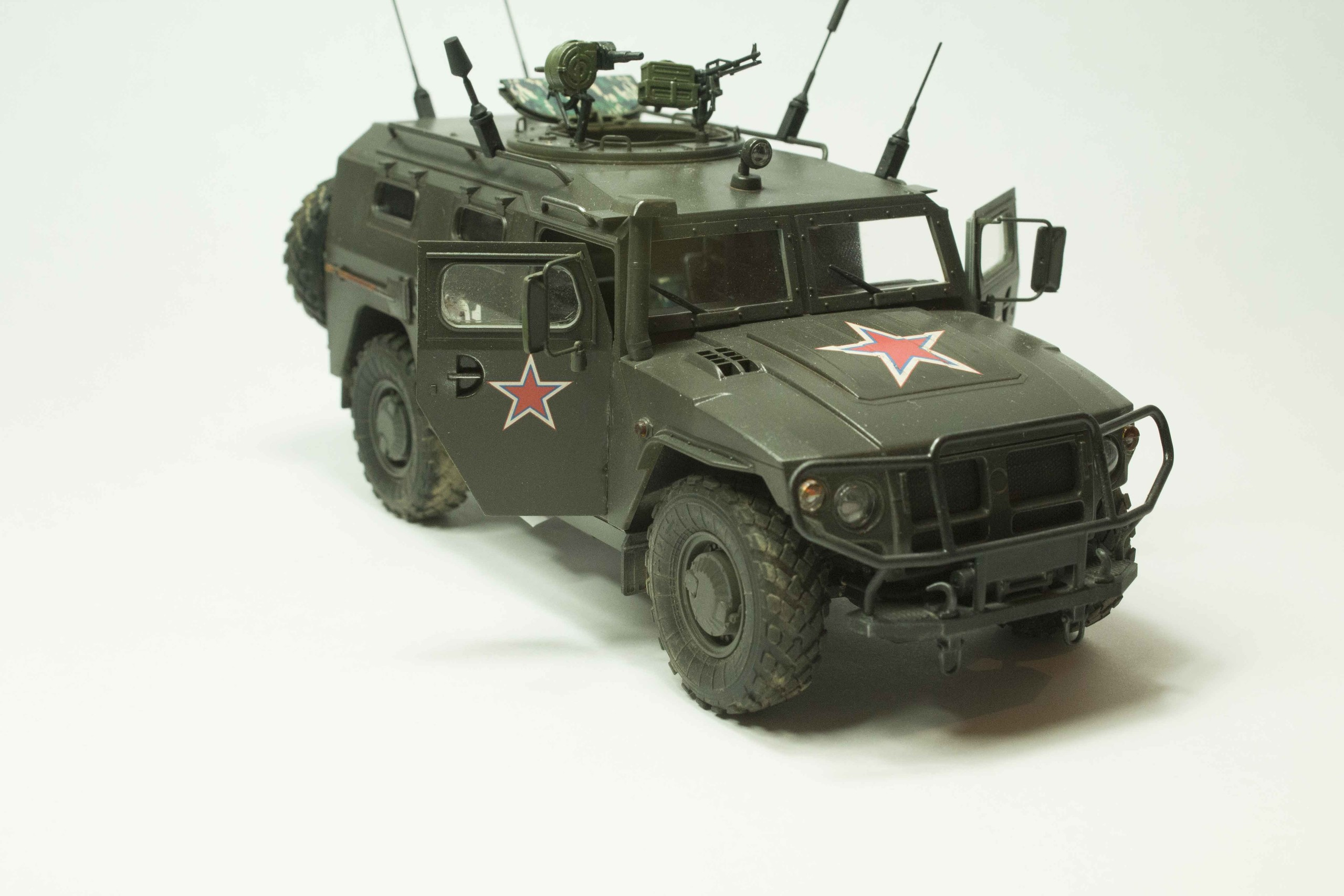 M18PG7.jpg