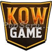 kow game