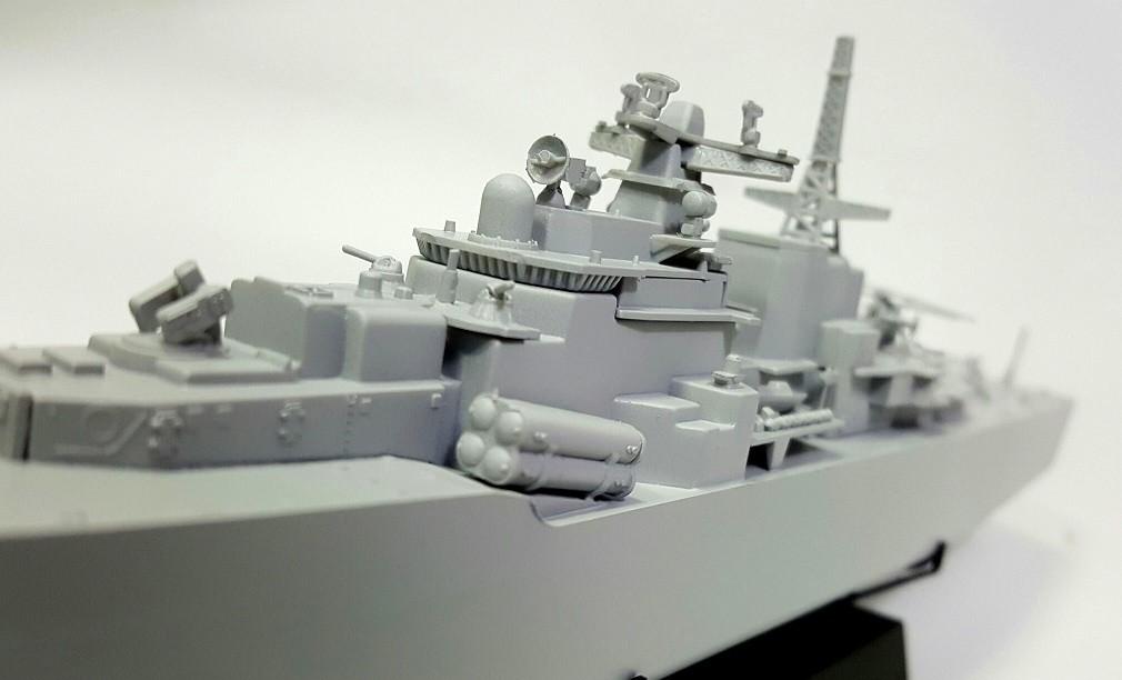 M1V6Rg.jpg