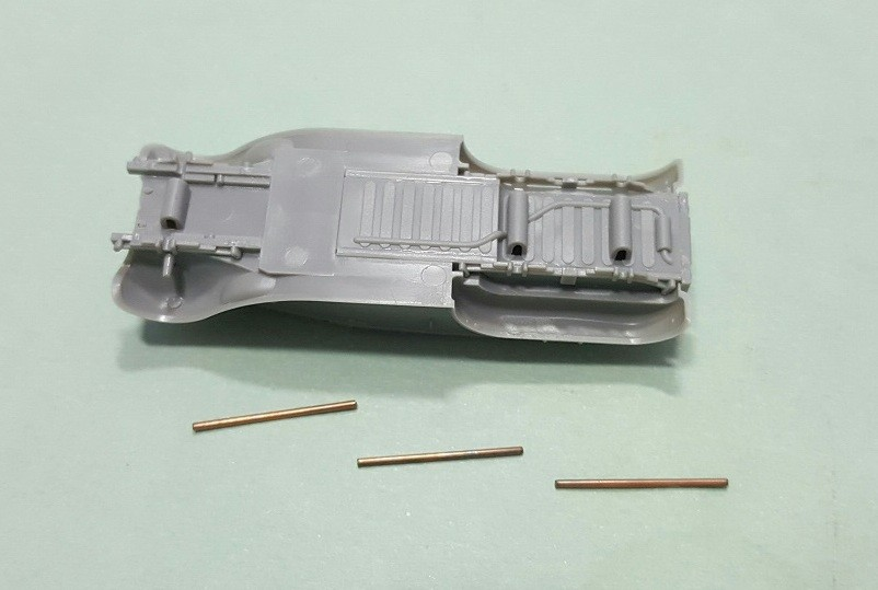 M1adr1.jpg