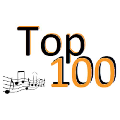 Türkçe Pop Top 100 Temmuz 2019 Hit Albüm İndir