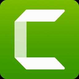TechSmith Camtasia 2019.0.9 Build 17643 (x64) | Katılımsız