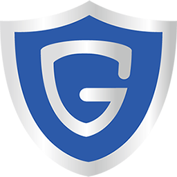 Glary Malware Hunter Pro 1.107.0.698 | Katılımsız