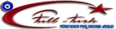 Full Türk