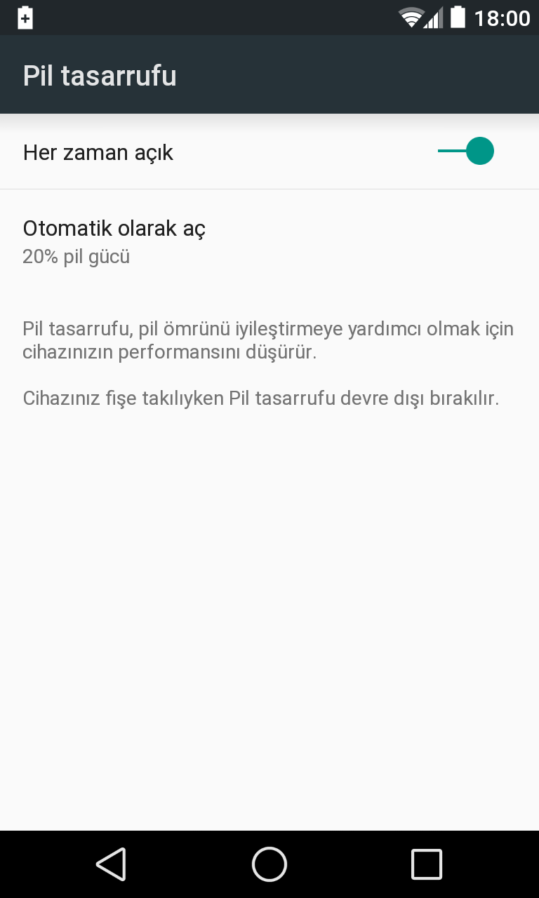 ad123