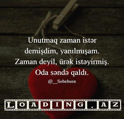 Redaktə Üçün Müxtəlif Giflər (3)