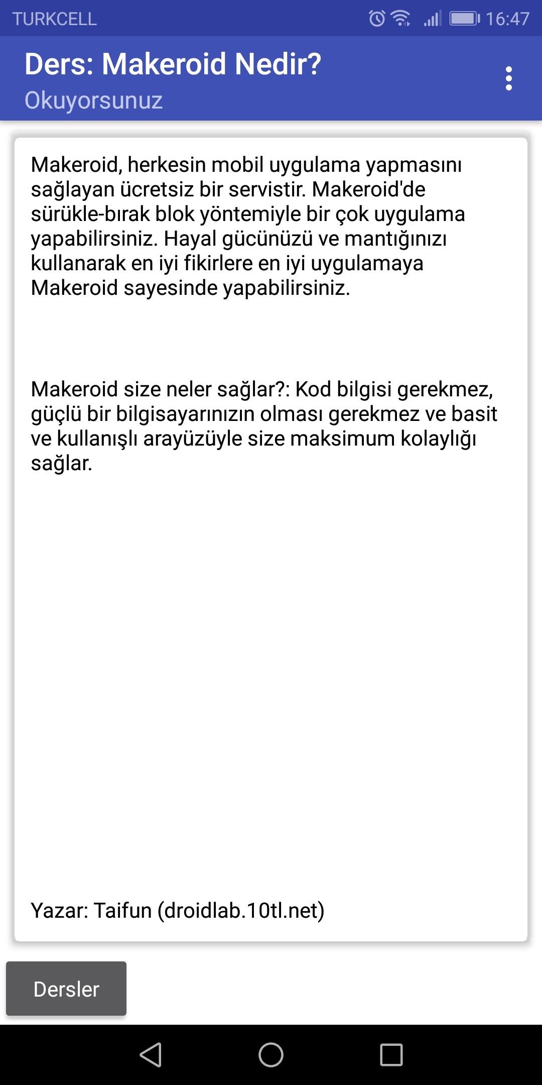 MDMEV6.jpg