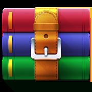 Winrar Premium v5.60 build 63 Final [Mod Lite]