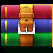 Winrar Premium v5.60 build 63 Final [Mod Lite]
