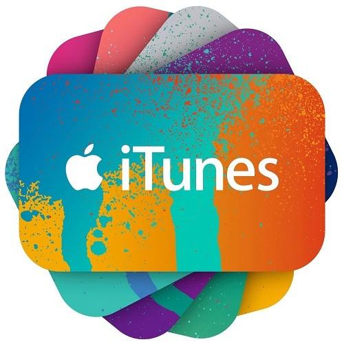 iTunes Top 100 Listesi Eylül 2018 Çok Dinlenen Hit Mp3 İndir