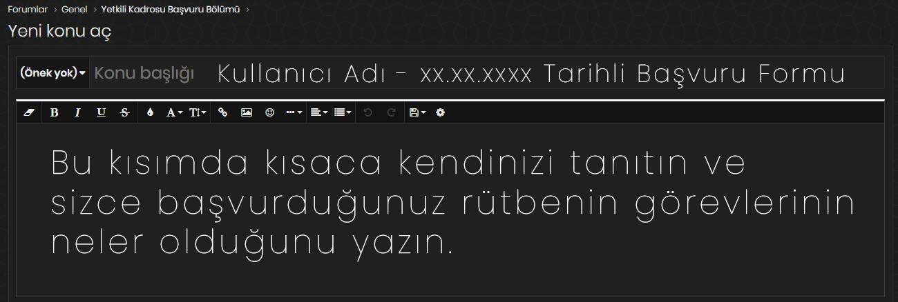 alim torrent