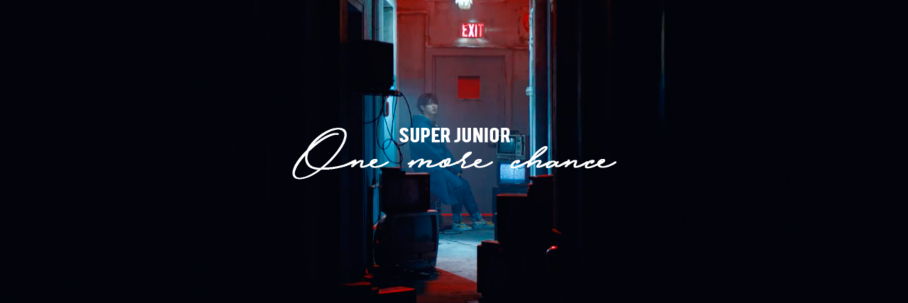 Sosyal Medya İçin Super Junior Kapak Fotoğrafları MDj1Mg