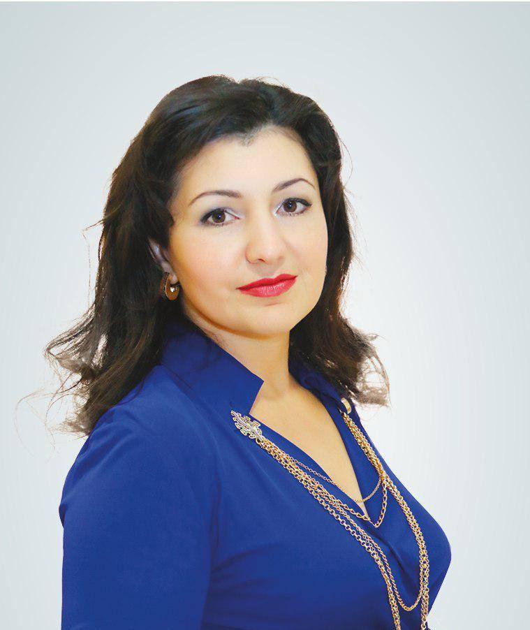 Дочь Октая Ширалиева назначена министром в России