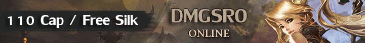 dmgexl