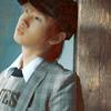 Super Junior Avatar ve İmzaları - Sayfa 6 MDnZYQ