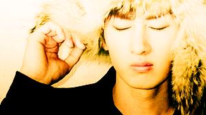 Super Junior Avatar ve İmzaları - Sayfa 10 MDq1mk