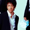 Super Junior Avatar ve İmzaları - Sayfa 6 MDqVRg