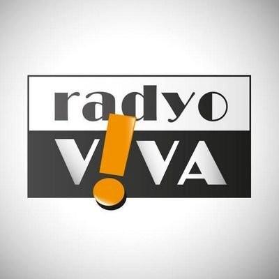 Radyo Viva - Top 40 Listesi Haziran 2018 Mp3 Albüm İndir