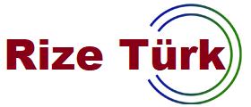 Rize Türk