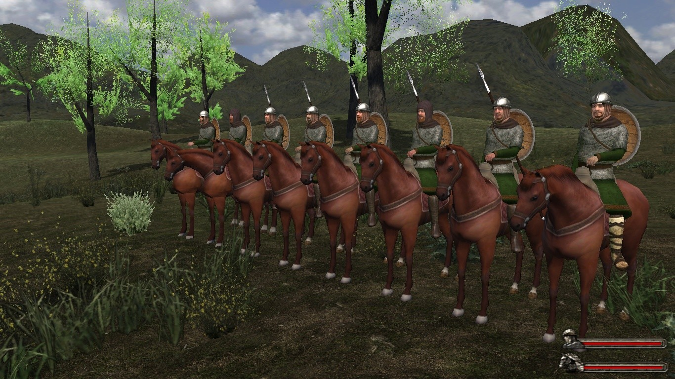 Mount and blade warband sex mods naked tubes