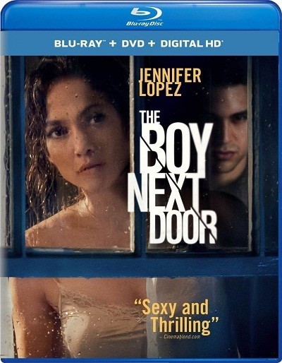 Komşu Evdeki Çocuk – The Boy Next Door 2015 Bluray 1080p Dual TR-ENG – Tek Link