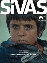 Sivas 2014 HDRip XviD – Tek Link