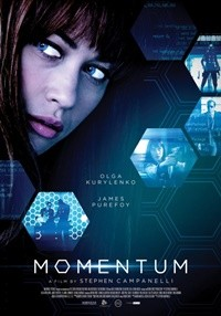 Profesyonel – Momentum 2015 BRRip XviD Türkçe Dublaj – Tek Link