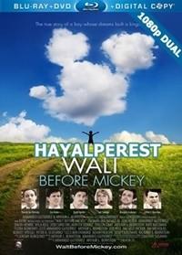 Hayalperest – Walt Before Mickey – The Dreamer 2015 WEB-DL 1080p x264 DUAL TR-EN – Tek Link