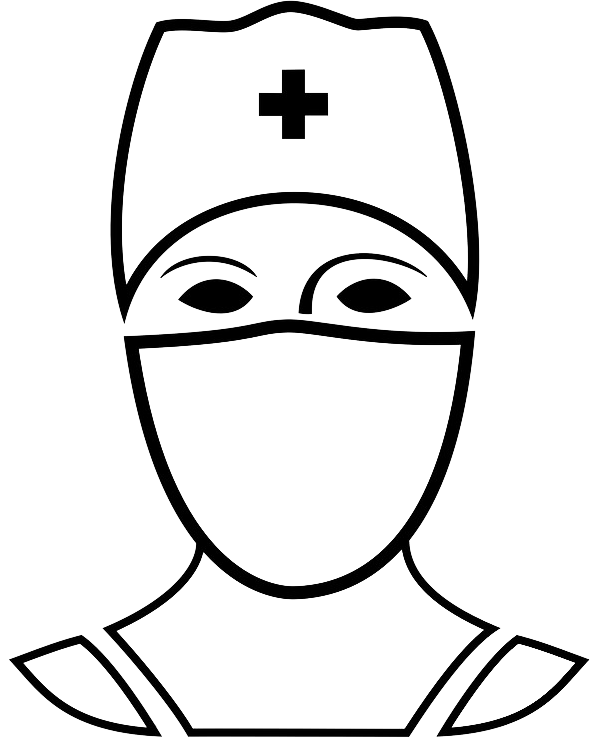 icon-white-7