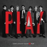 [ALBUM] SUPER JUNIOR - Play & Replay MV6WmN