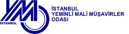 İstanbul YMM Odasından Üyelerine Sözleşme Teslimleri Hakkında