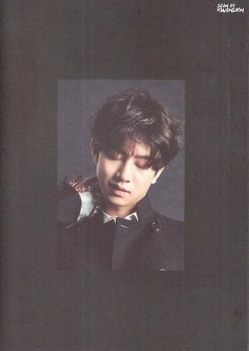Super Junior - Play Album Photoshoot MVXW9g