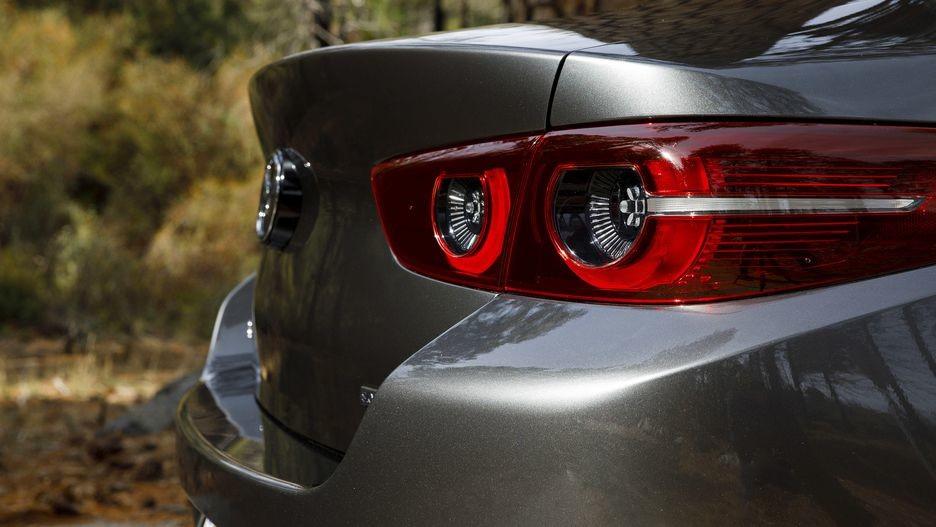 2019 Mazda3 022