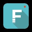 Wondershare Filmora 9.1.2.7 [x64] | Katılımsız
